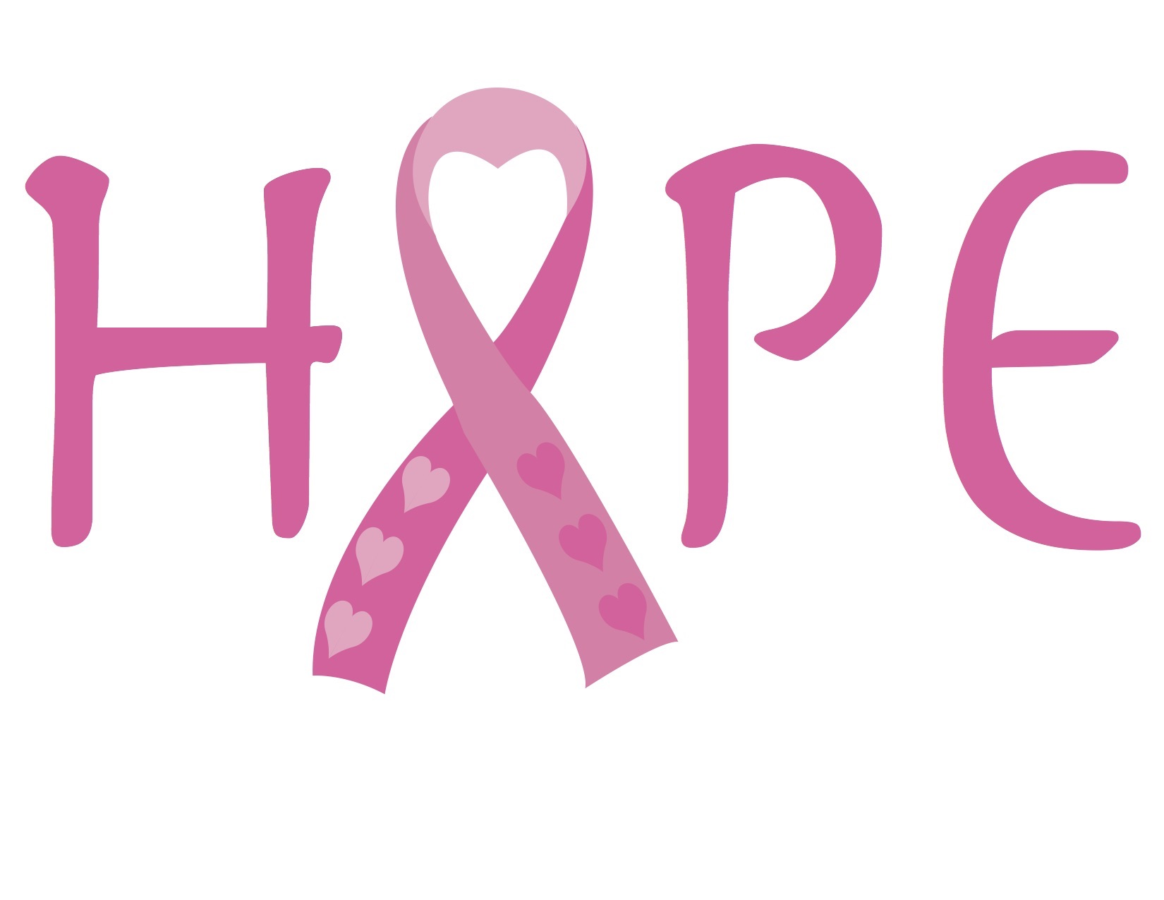 5 Easy Preventive Measures To Reduce Your Breast Cancer Risk