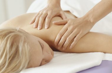 Become More Functional With Alliance Chiropractic And Massage