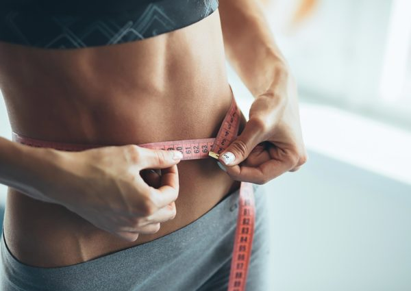 Boost Weight Loss By Using These Simple Tips