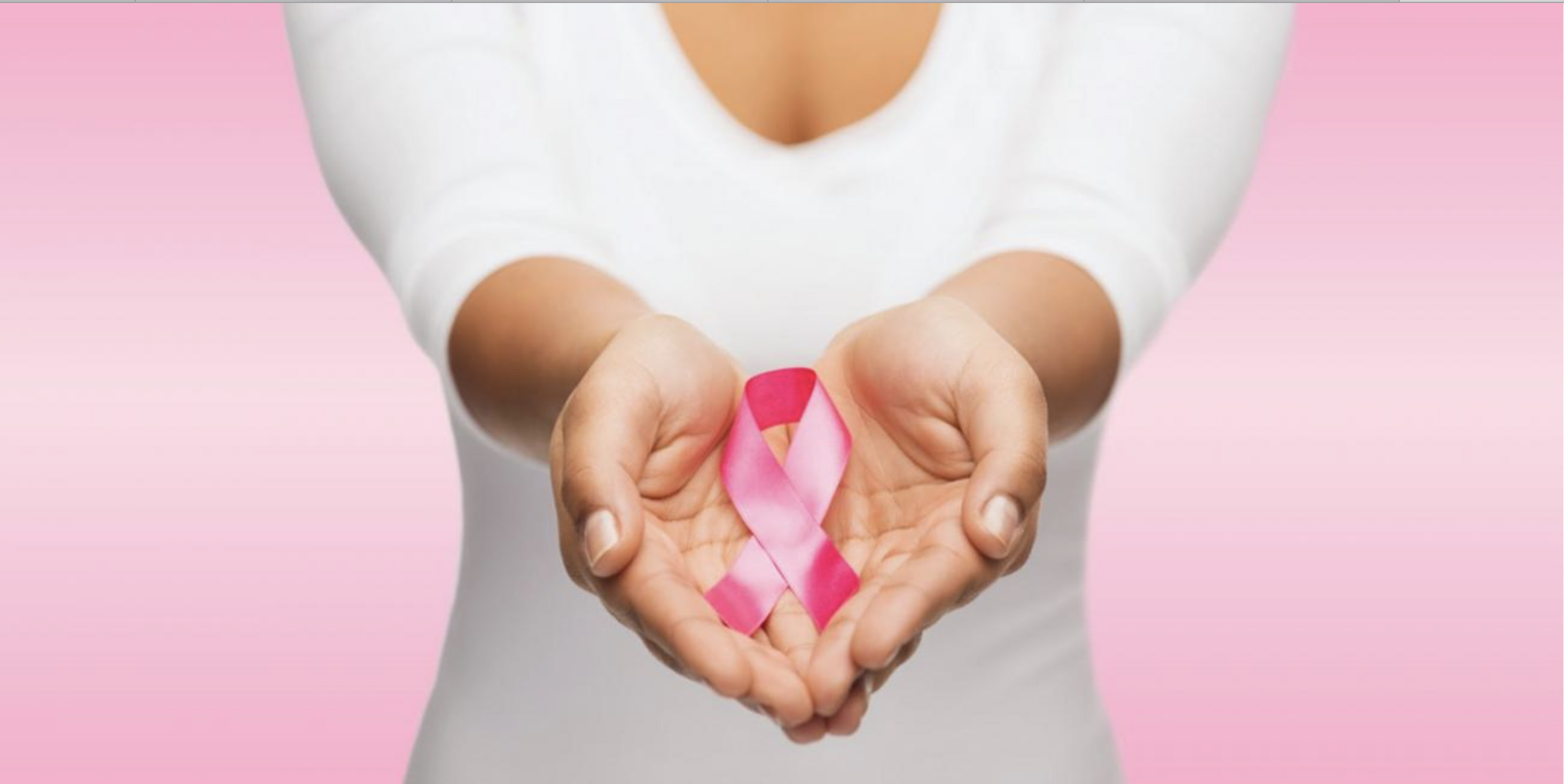 Breast Cancer in India at Low Cost