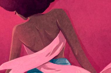 Breastlight Helps in Detection of Breast Abnormalities