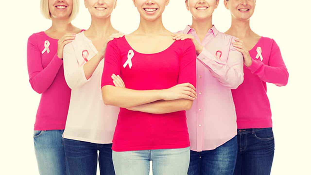 Changing Lifestyles Responsible For Vast Increase in Breast Cancer Cases