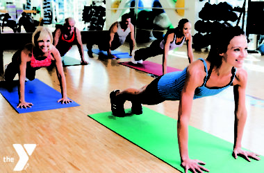 Clinical Pilates Instructor And The Benefits They Offer