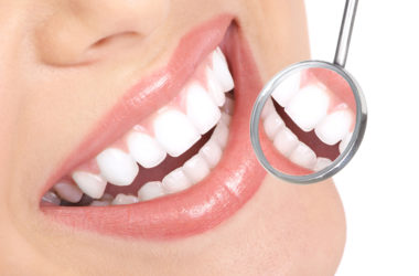 Dental Issues - Avoid Making Mistakes Before It's Too Late
