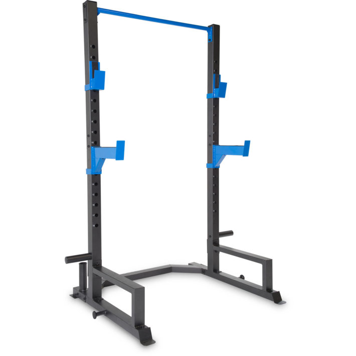 Elliptical Vs Treadmill Comparison