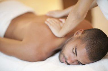 Enjoy The Reasonable Service of Nevada City Massage Therapist