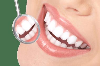 Excel Family Dental - Invisalign