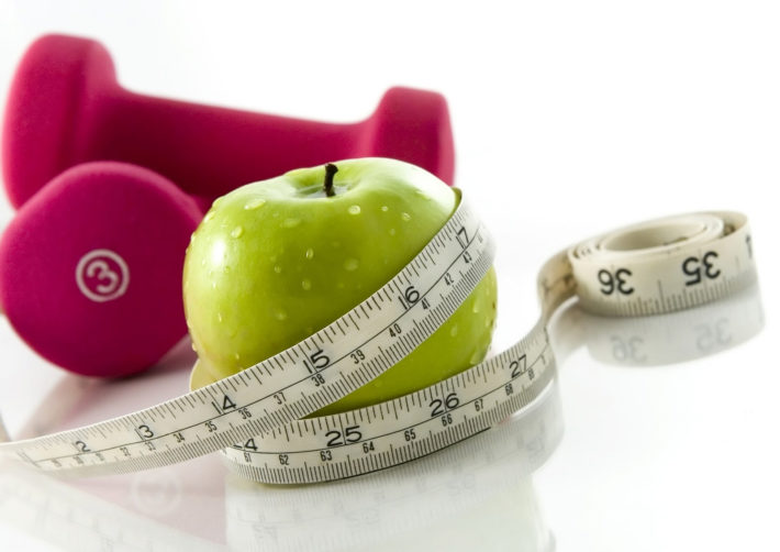 Gain Insights That Avoid Hitting A Plateau In Weight Loss