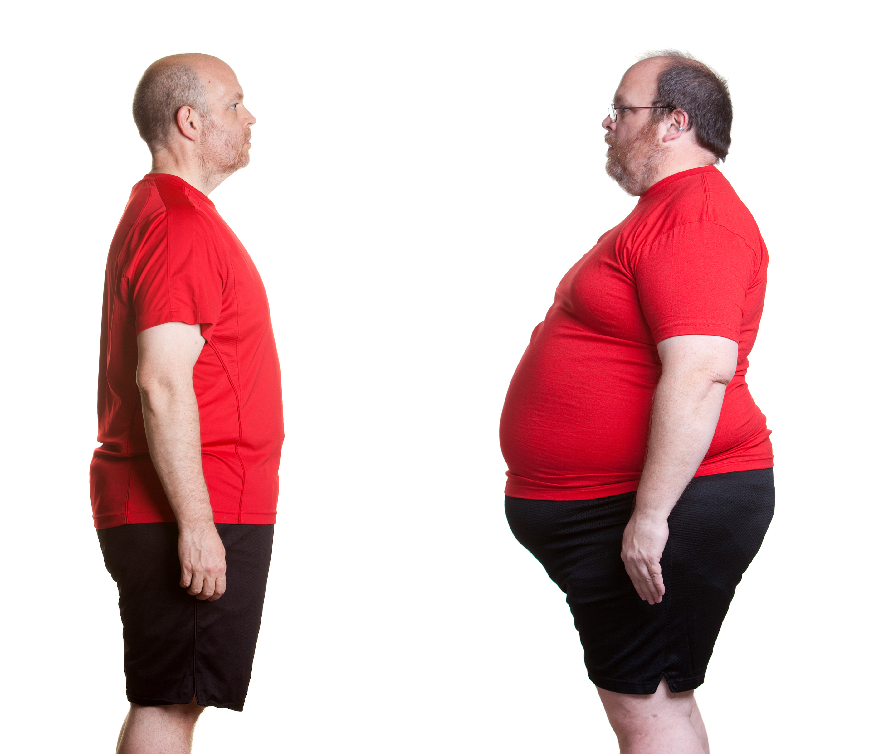 Get The Best Possible Weight Loss Program