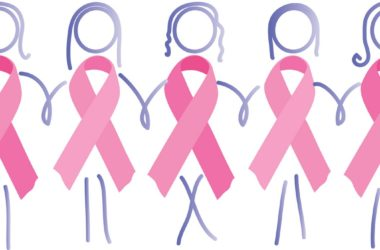 How Hormone Replacement Therapy Can Increase The Risk of Breast Cancer