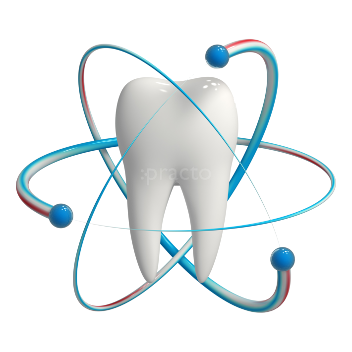 How to Better The Oral Health of Your Kids?