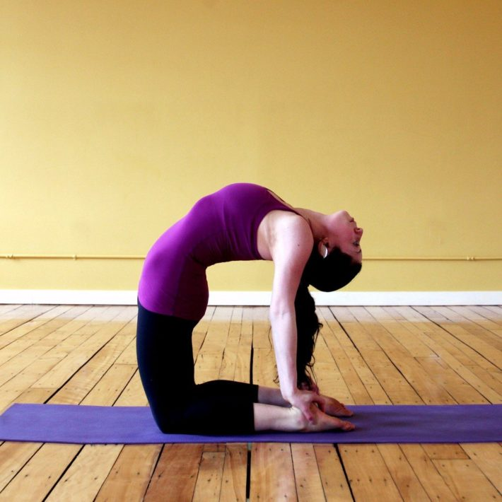 Important Do's and Don't in Various Yoga Aasans