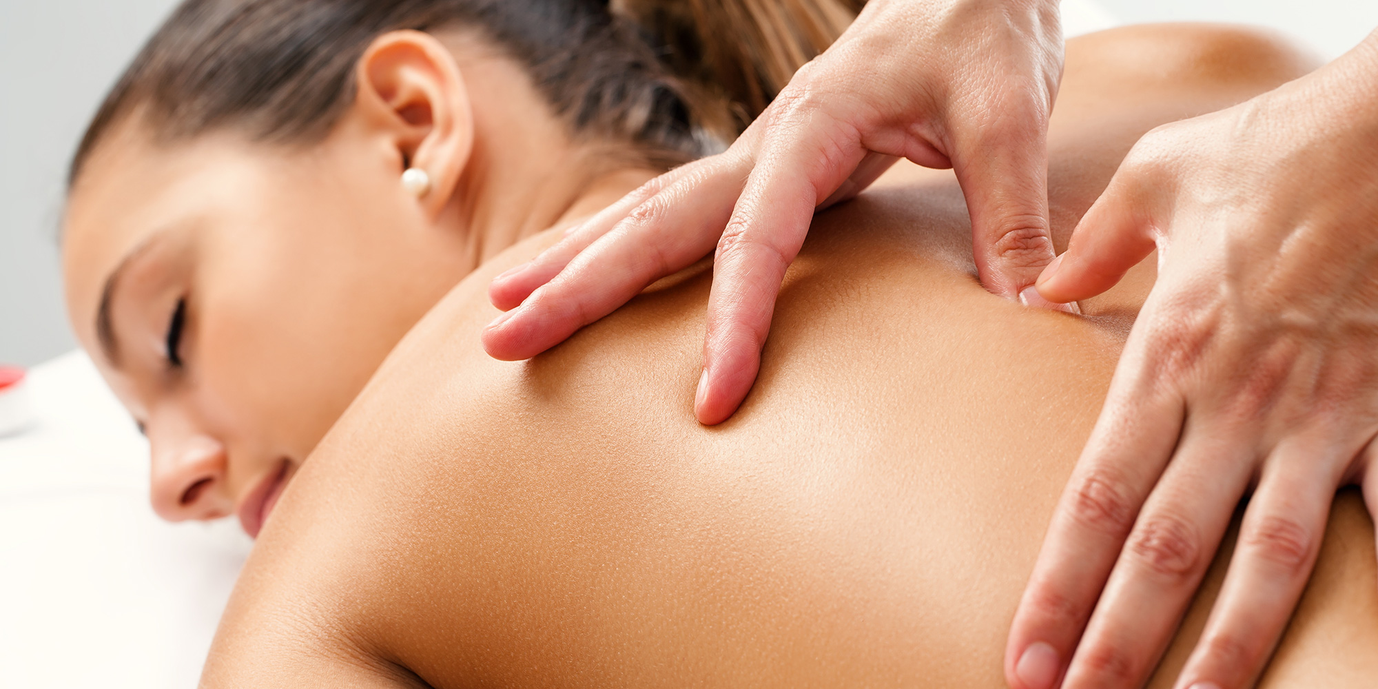 Important Information on Reflexology Courses in London