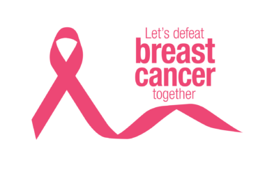 Introduction to Improved Breast Cancer Awareness