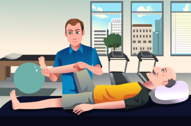 Locate an Excellent Chiropractor at Buffalo Grove