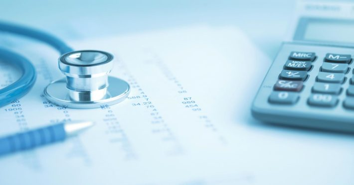 Medical Billing Services - Rise Questions to Ask Before You Use