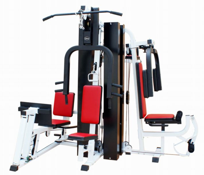 Opt For Indoor Cycling to Reduce Weight & Tone Body