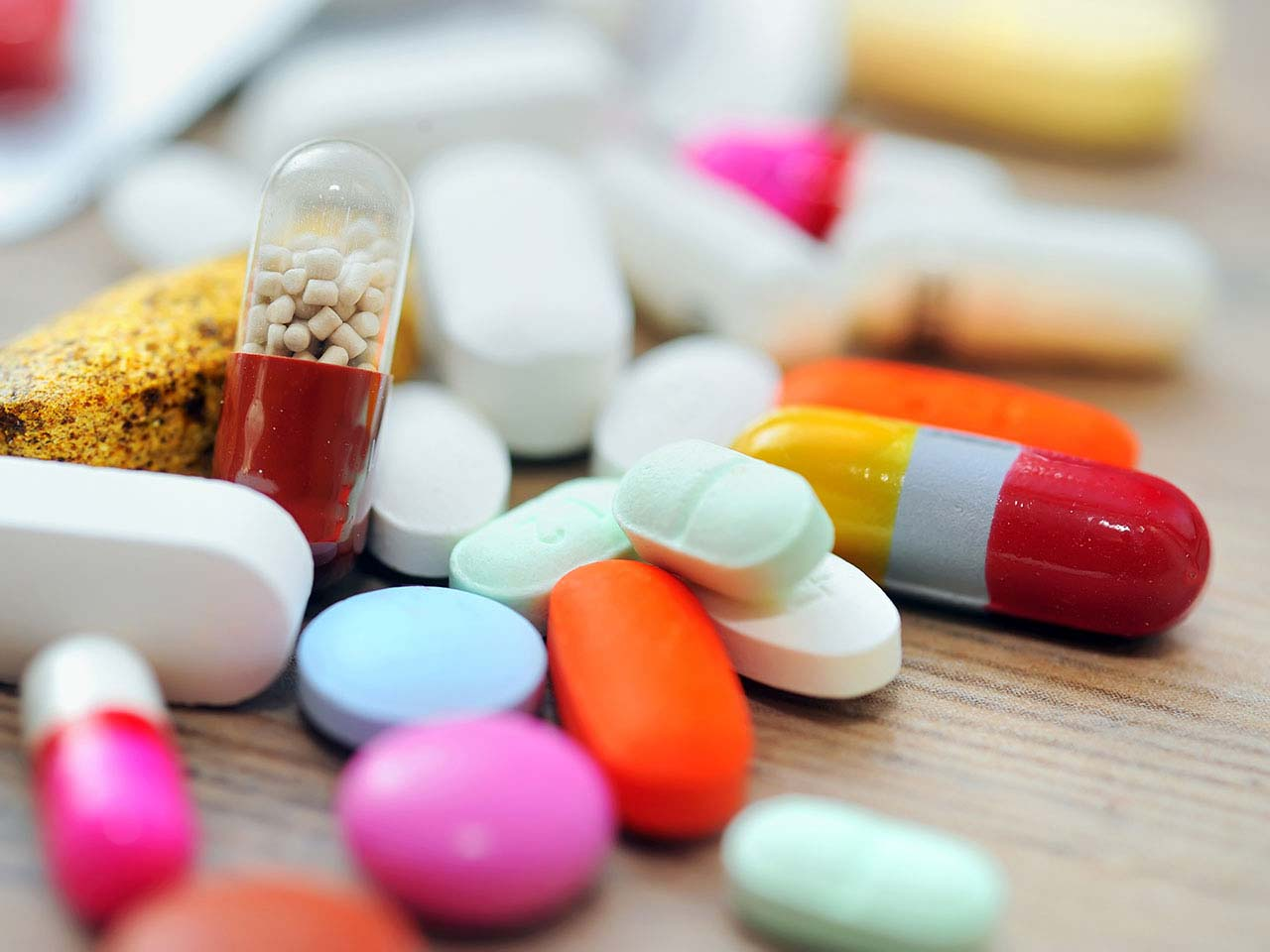 Substance Abuse Rehab Enrolling In A Good Inpatient Treatment Center