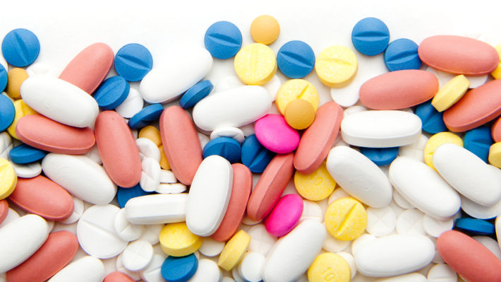 The Services Of Top Drug Rehab Centers In Florida