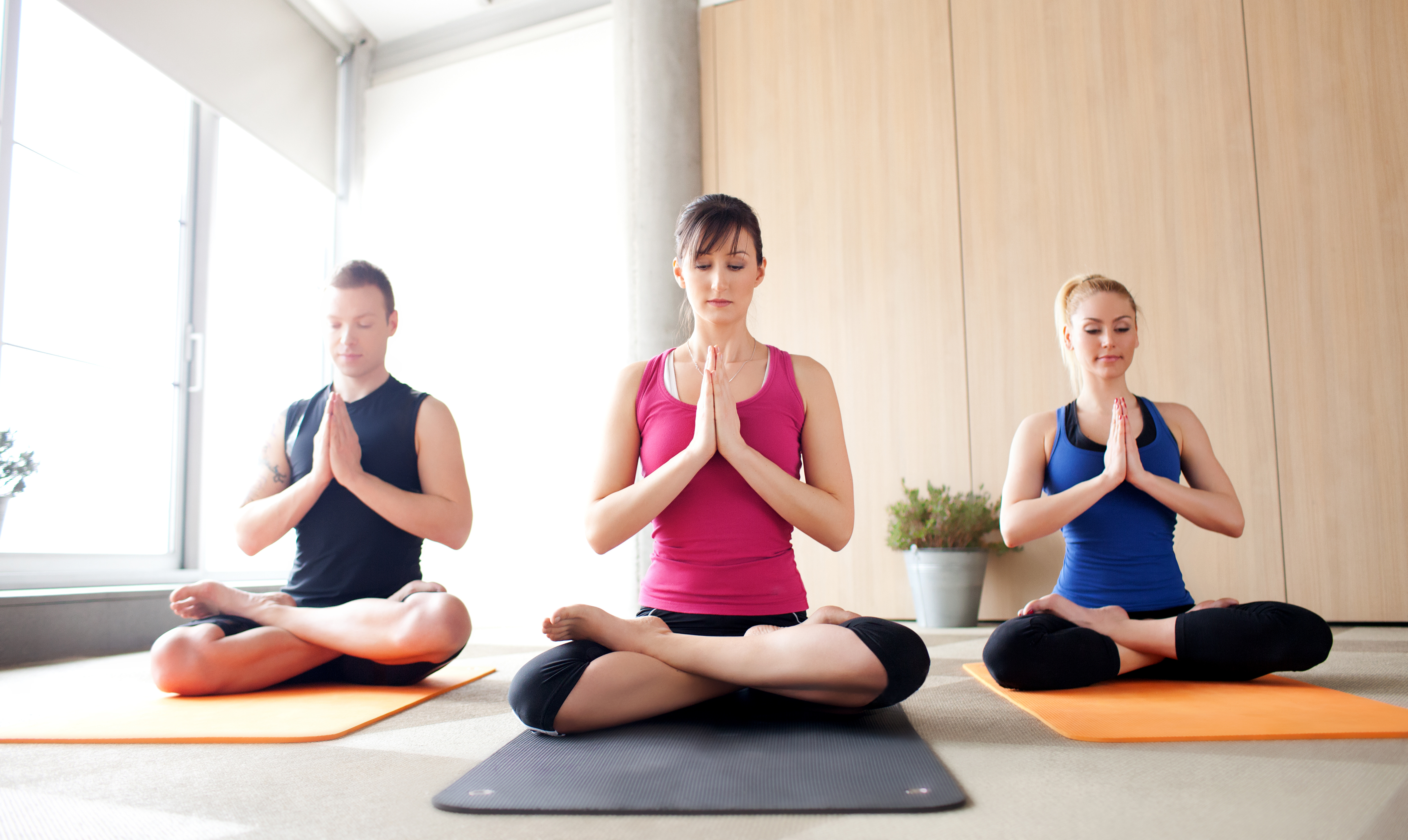 Tips for Choosing the Best Yoga Retreat Package