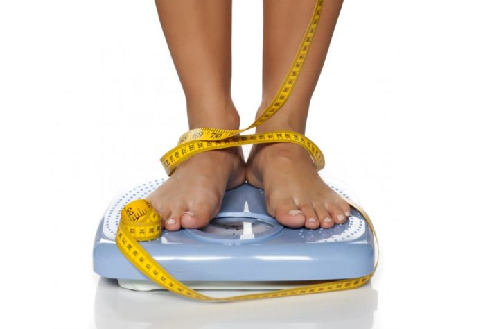 Top Quality Phenq Products For Weight Loss