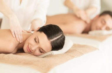 Turn Massage Into A Blissful Experience Every Time
