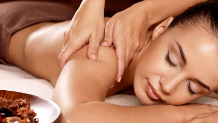 What You Must Know About Happy Ending Massage in London