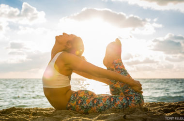 Yoga Retreats for Beginners - Essential Things to Know