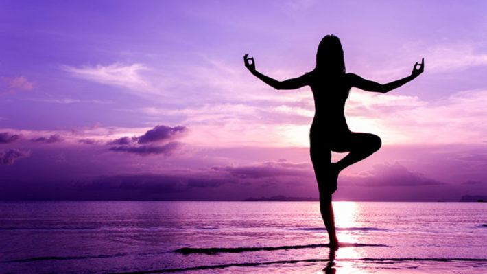 Yoga Teacher Courses - How Much Should You Pay?